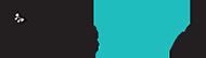 Tuesmall Online Shop Logo